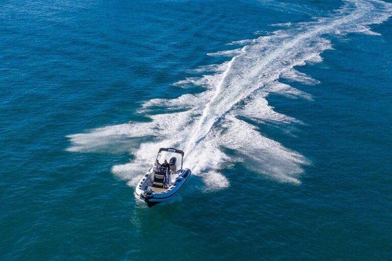 ranieri-cayman-23-sport-sea-trial