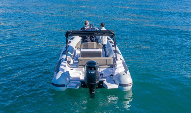 ranieri-cayman-23-sport-suzuki-175-hp