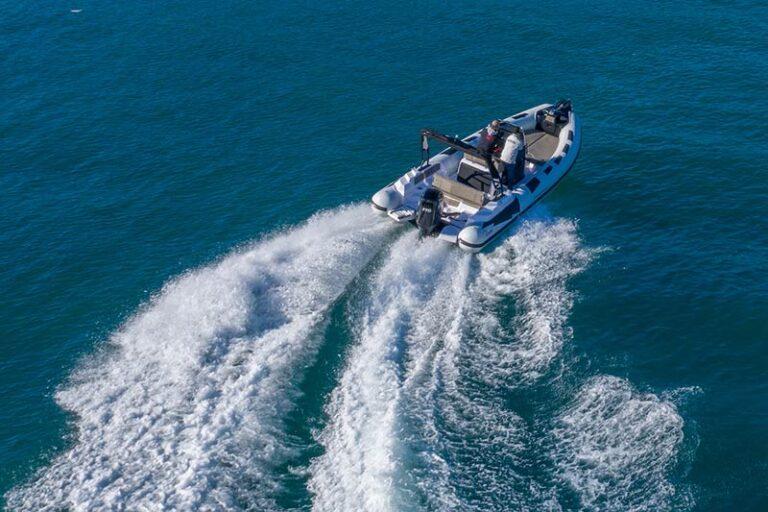 ranieri-cayman-23-sport-turn