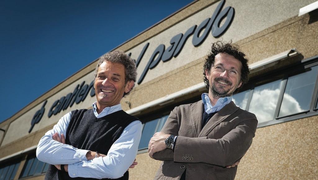 Gigi-Servidati-and-Fabio-Planamente