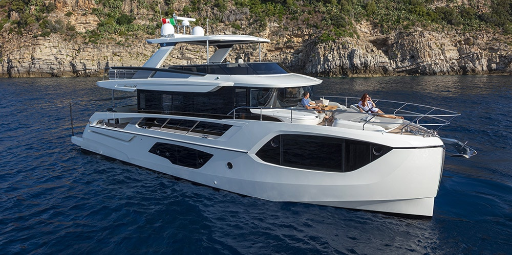 navetta-64-best-boats