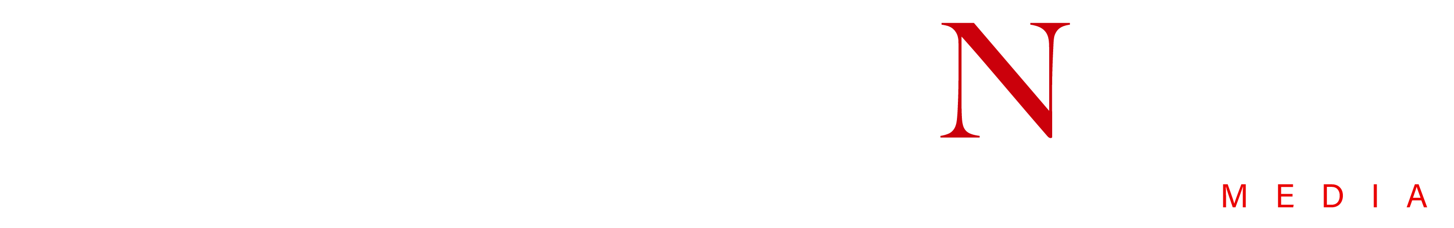 LOGO YACHTING NEWS bianco