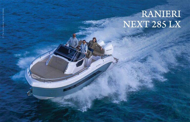 ranieri-next-285-lx