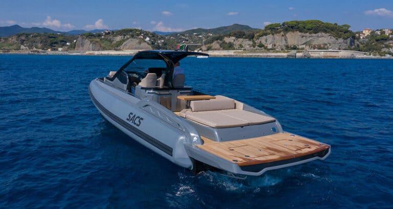 sacs-rebel-40-stern-platform