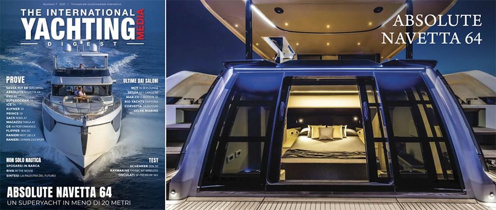 the-international-yachting-media-digest-7