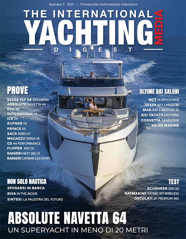 the-international-yachting-media-digest-7-cover