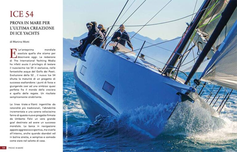 the-international-yachting-media-digest-7-ice-54-sea-trial