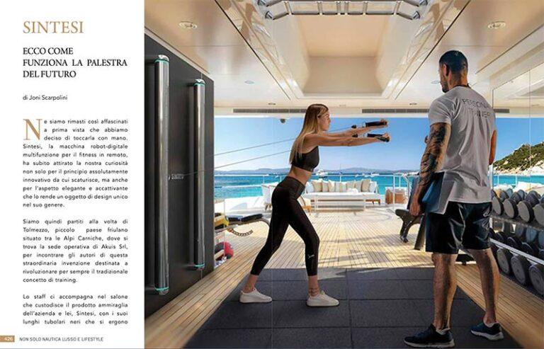 the-international-yachting-media-digest-7-sintesi
