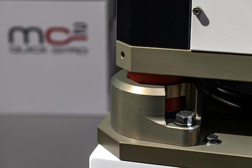 MC²-Quick-Gyro-X10-stabilizer