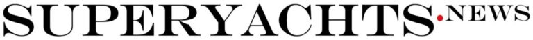 Superyachts.news logo