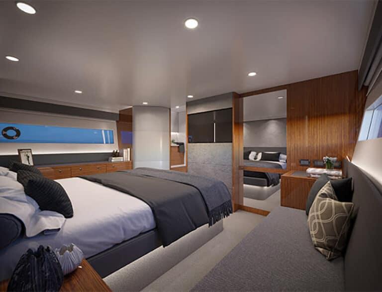 maritimo-m600-master-cabin