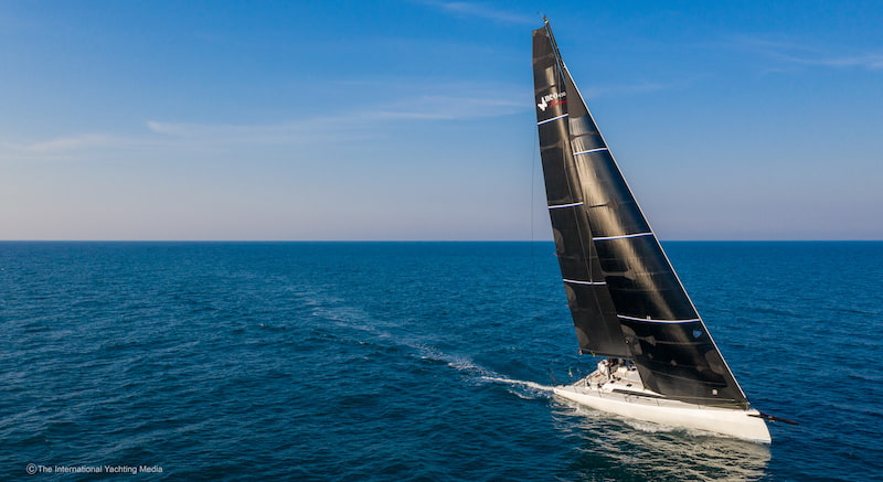 neo-430-roma-open sea