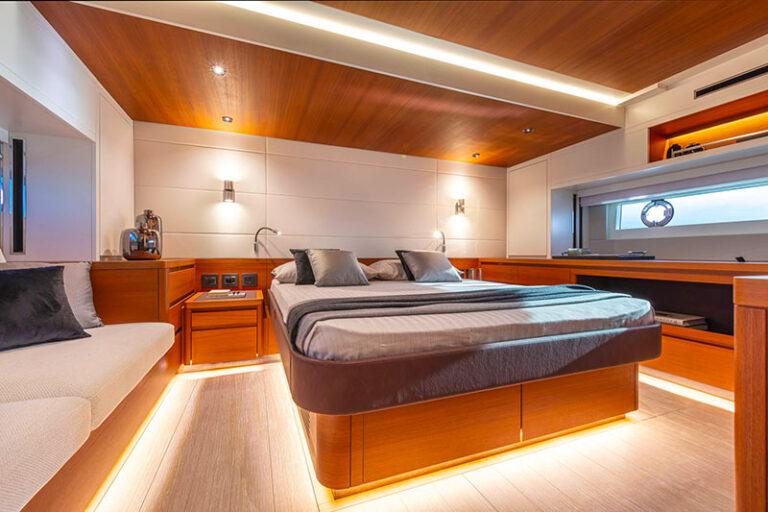 pardo-endurance-60-master-cabin