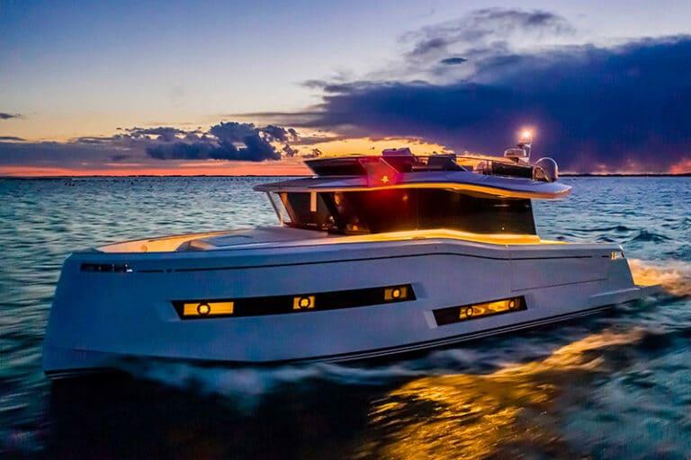 pardo-endurance-60-night-navigation