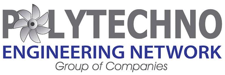 polytechno-engineering-group