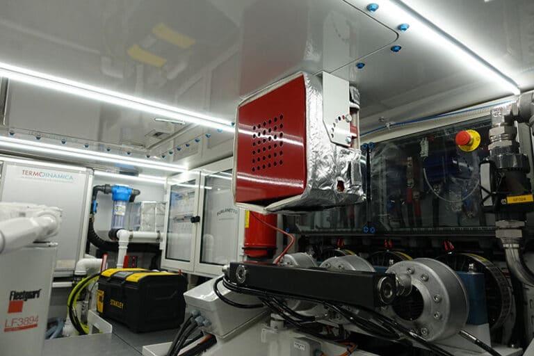 polytechno-engineering-on-board