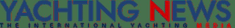LOGO Yachting News 800