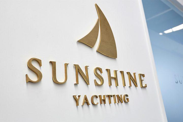 filippetti sunshine yachting