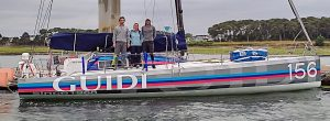 Guidi-Class-40-ph-Atelier-Sur-Mer-1
