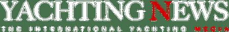 LOGO-YACHTING-NEWS-bianco-400