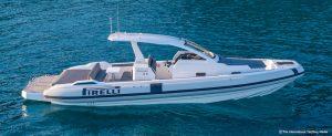 Tecnorib-Pirelli-35
