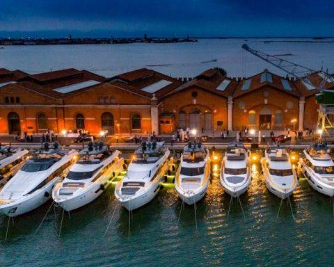 Venice-Boat-Show-2021