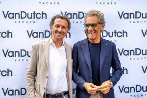 Vandutch-32-Fabio-Planamenteand-Gigi-Servidati