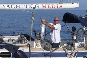 luca d'ambrosio fishing