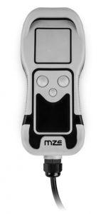 mz-electronic-italwinch-hc 200-hc 300