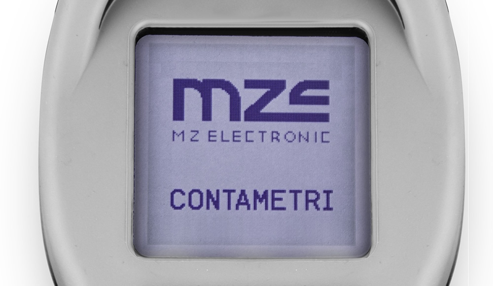 mz-electronic-italwinch-remote controls