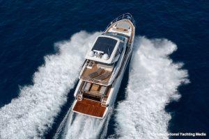 Absolute-Yachts-navigation