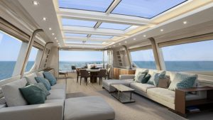 MCY-105-Skylounge_upperdeck