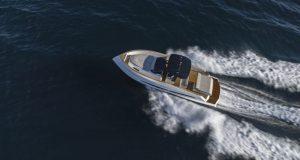 astondoa yacht
