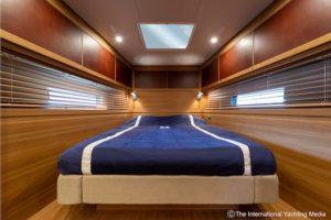 ice 70 master cabin