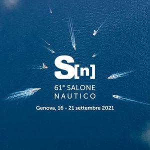 61st genoa international boat show