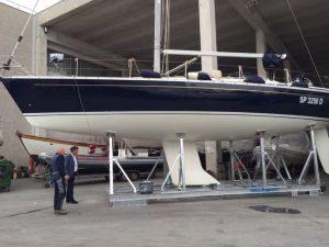 A-74-Porto-Lotti-Naval Tecno Sud
