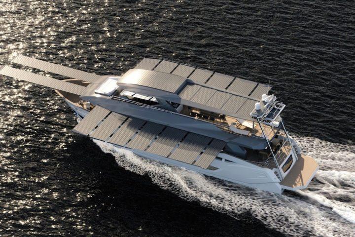 Fabiani-Yacht_101-ibrida