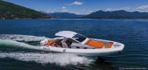 Pirelli-42-white-test-lake