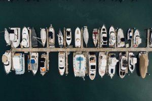 i-Yacht boats