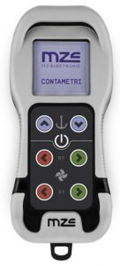 mz-electronic-italwinch-controls
