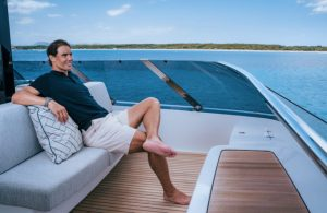 sunreef yachts catamarans