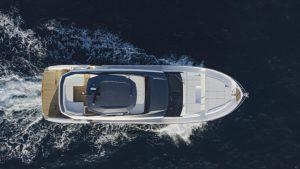 as5 at sea
