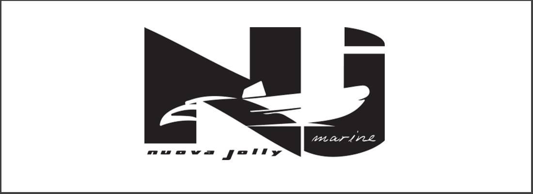 banner-nuova-jollyjpg